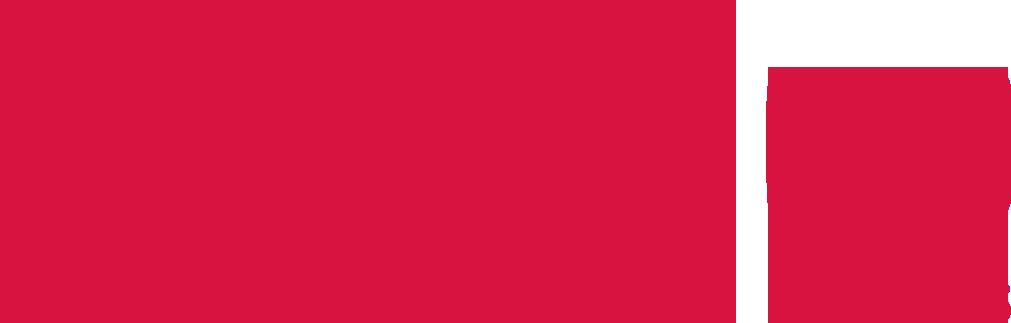 Relax FM logo