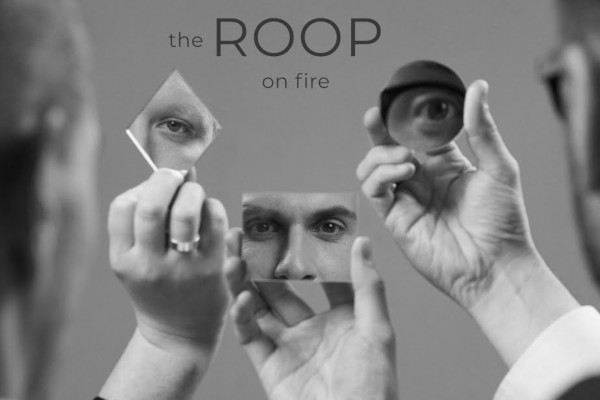 THE ROOP