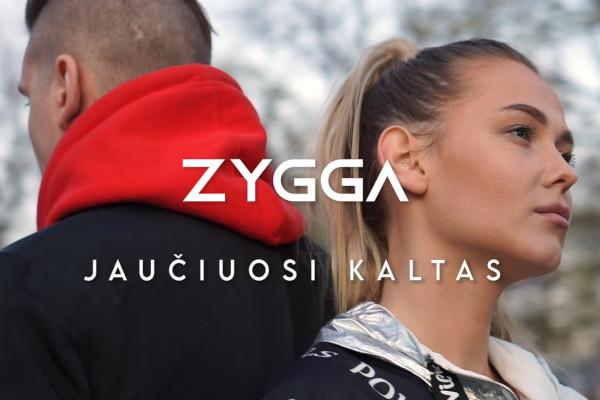ZYGGA