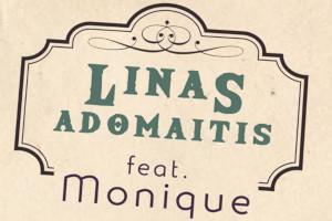 L. ADOMAITIS, MONIQUE